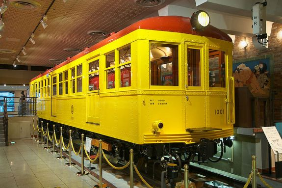 800px-TRT-1001-Tokyo-Metoro-Museum
